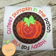pumpkin_circle_just_peachy_applique