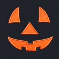 pumpkin_face_shirt_close_up