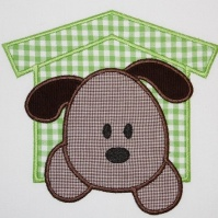puppy_patch