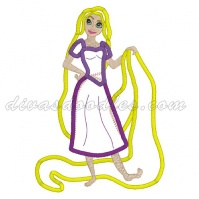 rapunzel_full_body