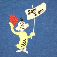 sam_i_am_applique_for_sam_close_up