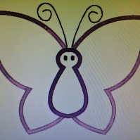 simple_butterfly