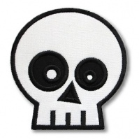 skull_free_applique