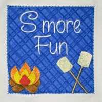 smore_fun_shirt_sq