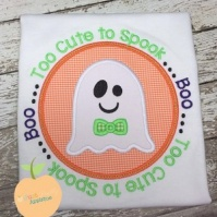 spook_circle_just_peachy_applique_design