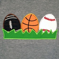 sporty_easter_eggs_close_up