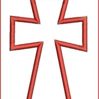 square_cross