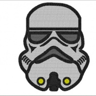 storm_trooper_applique
