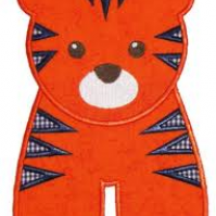 tiger_applique_filled