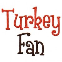 turkey_fan_pic