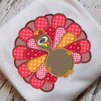 turkey_thanksgiving_applique_girl_