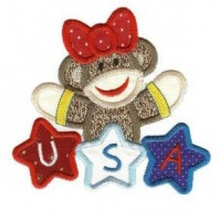 usa_girl_patriotic_sock_monkeys