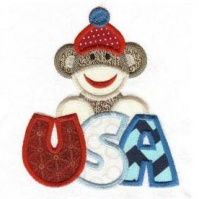 usa_patriotic_sock_monkeys
