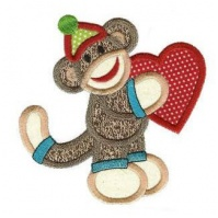 valentine_boy_sock_monkey
