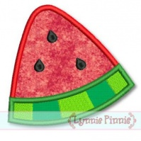 watermelon_wedge_applique
