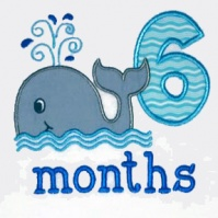 whale_with_waves_6_months_onesie_sq