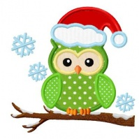 winter_owl_filled