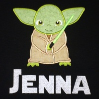 yoda_cutie_shirt_close_up