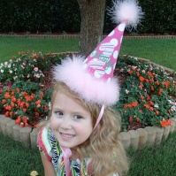 1_birthday_hat