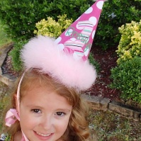 1_birthday_hat_3