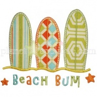 3_surf_boards_beach_bum
