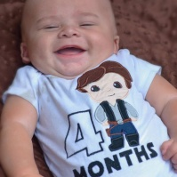 4_month_old_george_lucas