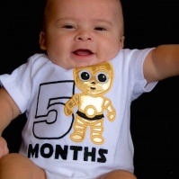 5_month_old_george_lucas