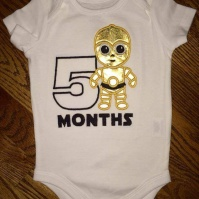 5_month_old_onesie