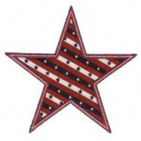 a_patch_on_you_star_applique