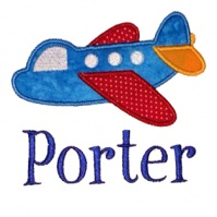 airplane_commercial_porter_onesie_close_up