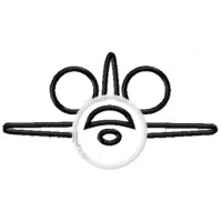 airplane_mickey