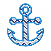 anchor_filled