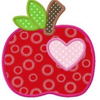 apple_heart_applique_filled