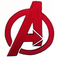 avengers_logo_close_up