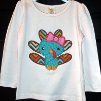 baby_girl_turkey_shirt