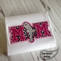 ballet_mom_double_applique_embroidery_design