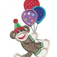 balloons_boy_birthday_sock_monkey