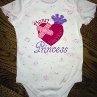 bandaid_heart_princess_onesie_2096278941