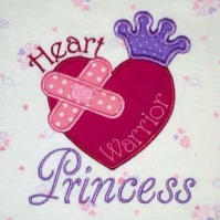 bandaid_heart_princess_onesie_close_up_1108642845