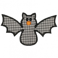 bat_applique