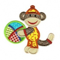 beach_ball_boy_sock_monkey