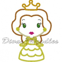 beauty__beast_lil_cartoon_belle