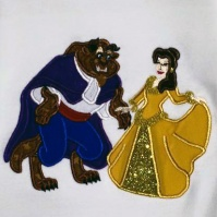 beauty_and_the_beast_shirt_close_up