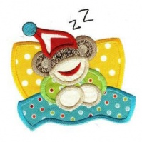 bedime_boy_sleepy_bedtime_sock_monkey