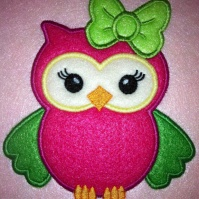 big_bow_owl_felt