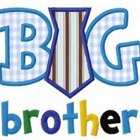 big_brother