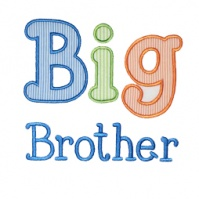 big_brother_applique_letters_close_up