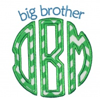 big_brother_circle_close_up