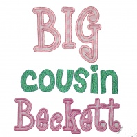 big_cousin_beckett_close_up