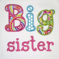 big_sister_applique_shirt_close_up